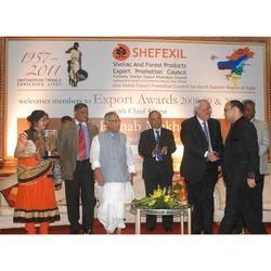 Export Awards