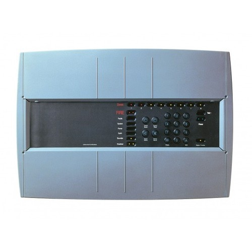 Repeater Panel Retailer From Vadodara