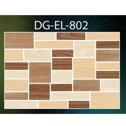 Glossy Elevation Tiles