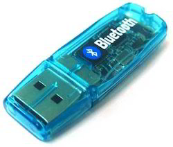 Sim Card Dongle at Best Price in India