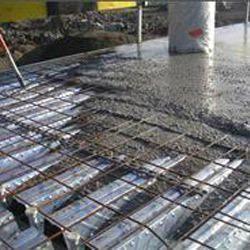 Prepainted Galvanized Steel Sheet Suppliers