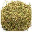 Dry Heena Leaves ,Mehandi Leaves