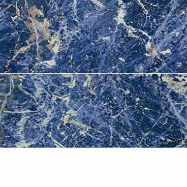 Diamond Blue Marble Tiles Parmaarth Internationaal Wholesaler In