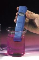 Dist 3 Conductivity Tester