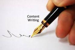 Buy a speech no plagiarism essays