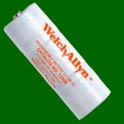 Otoscope Battery