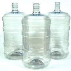 Mineral Water 20 Ltr JAR
