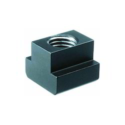 Clamping Elements T Nut