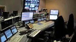 News Channel Backup Service
