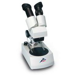 Binocular Stereo Microscopes
