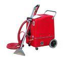 Steam Carpet Cleaning Machine