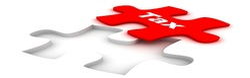 Tax Advisory & Compliance Services