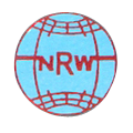 National Rubber Works