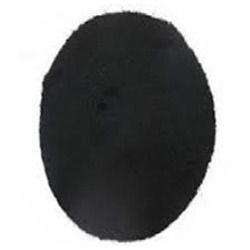 Black Chemical