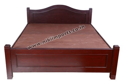 Cot Wooden Cot Normal Hydraulic Other From Chennai