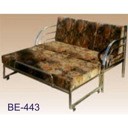 Stainless Steel Beds In Delhi Ss Beds Suppliers Dealers