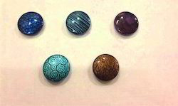 Snap Buttons for Ladies