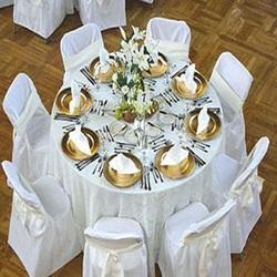 Conferences Catering Service