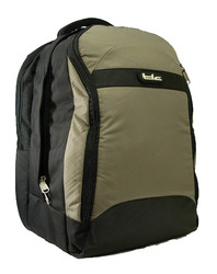TLC Gamascale 15.6 Laptop Backpack Bag