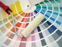 Acrylic Emulsion - Economical & Premium