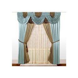 Door Curtain In Mumbai Maharashtra Suppliers Dealers