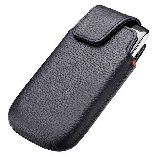 9dee9733f18 Mobile Cover - Cellphone Cover Latest Price, Manufacturers & Suppliers