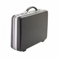 Cityline Briefcase