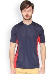 Dry Fit Polyester Sports T-Shirts