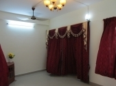 2 Bedroom(s) Apartment in Peelamedu