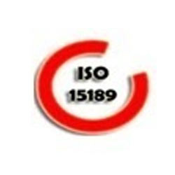 Iso 15189 Certification