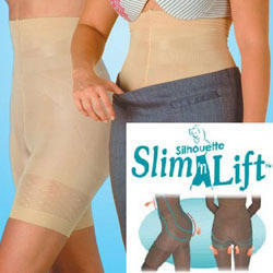 a845b3b3b7064 And Sandal Slim And Lift Body Shaper