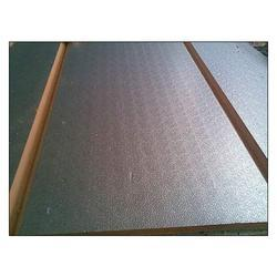 Phenolic Foam