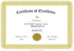 award certificates in chennai tamil nadu award certificates price