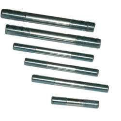 Rough Forged Stud Bolts