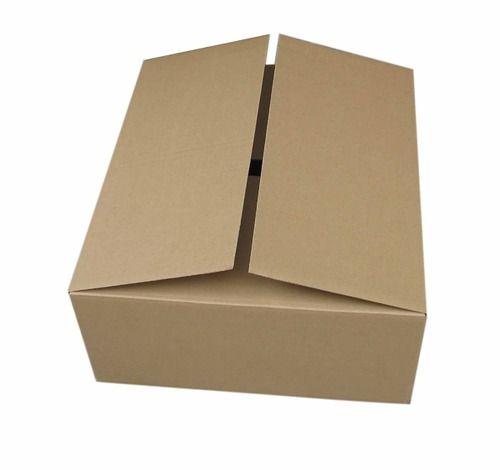 Corrugated Box  sc 1 st  IndiaMART & Corrugated Paper Boxes and Heavy Duty Corrugated Boxes ... Aboutintivar.Com