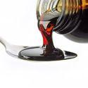 Dextromethophan Cough Syrup