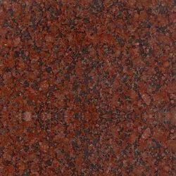 Granite In Kochi Kerala India Indiamart