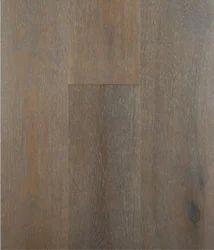 Oak Grey Engineered Wood Flooring