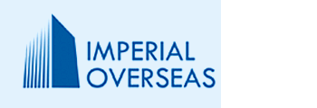 Imperial Overseas