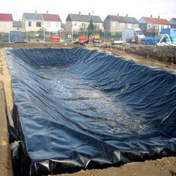 Hdpe Pond Liner Thickness 0 80 Mm To 2 0 Mm Id