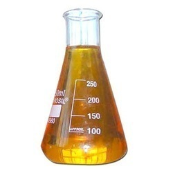 Pyrolysis Oil - View Specifications & Details of Pyrolysis