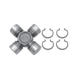 Universal Joint Cross Kit Grease Less