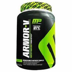 Muscle Pharm-Armour V