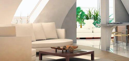 Best College Institute For Interior Design In Kite Knowledge Village Raipur Jd Institute Of Fashion Technology Id 8697071333