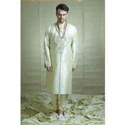 Exclusive Kurta Pajama