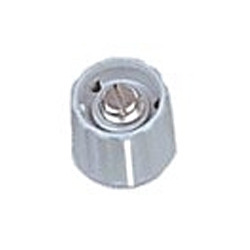 Collet Knobs
