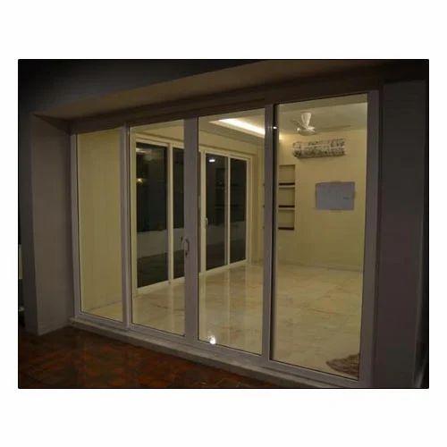 Door Partition manufacturer of sliding door partition & upvc doorssekhar upvc