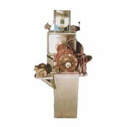 Fryums Pellet Making Machine