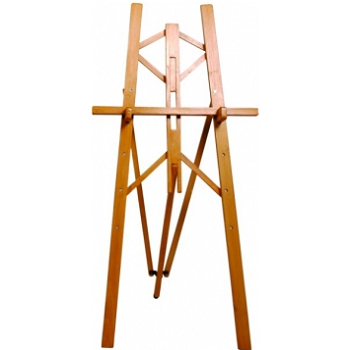 Board Stand Easel Wooden Stand Manufacturer From Mumbai
