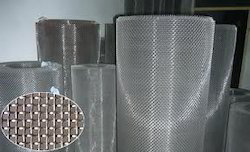304 Stainless Steel Mesh/Conveyor Belt Wire